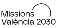 missions-2030-negre